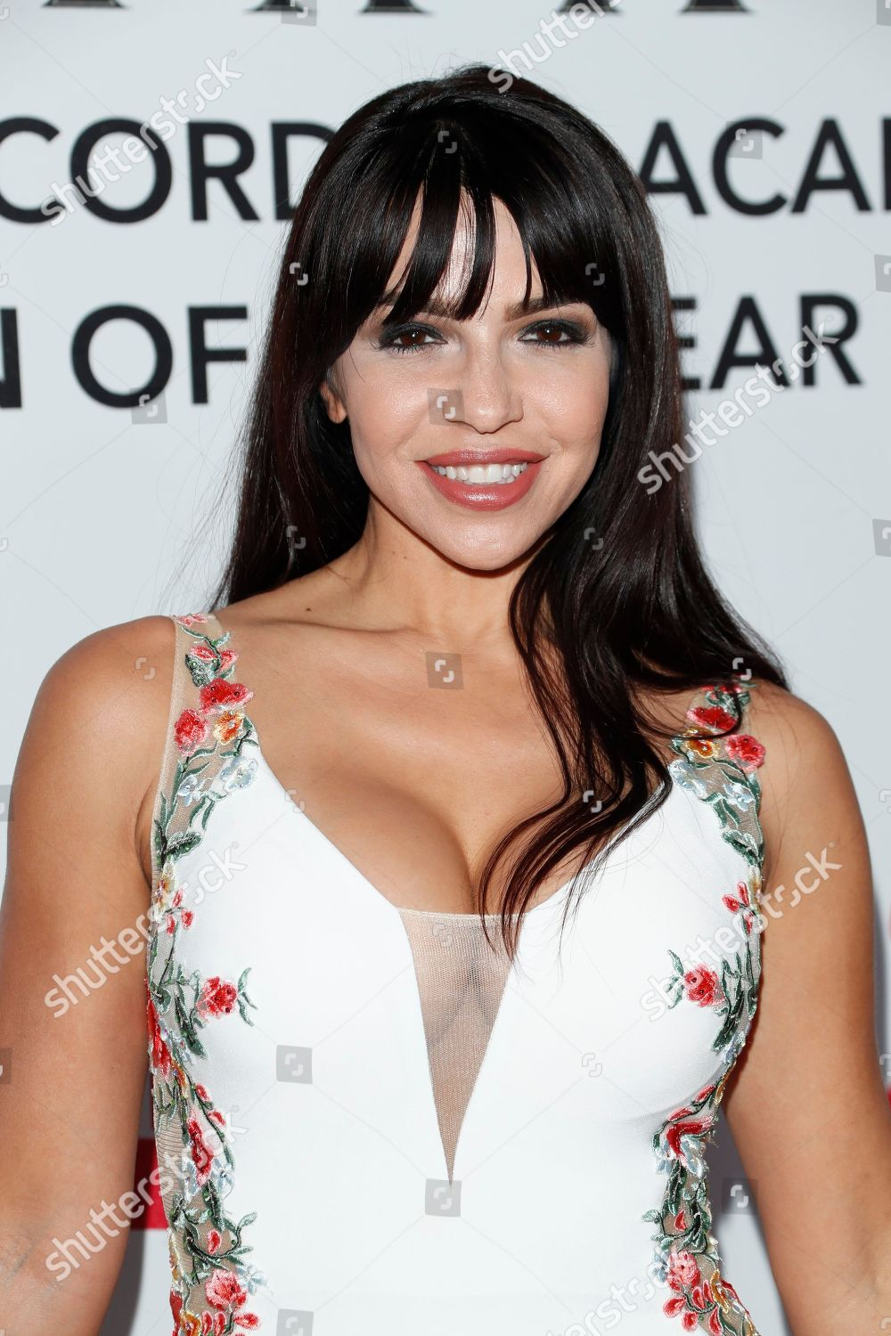 Communication on this topic: Carly Chaikin, vida-guerra-cuba-united-states/