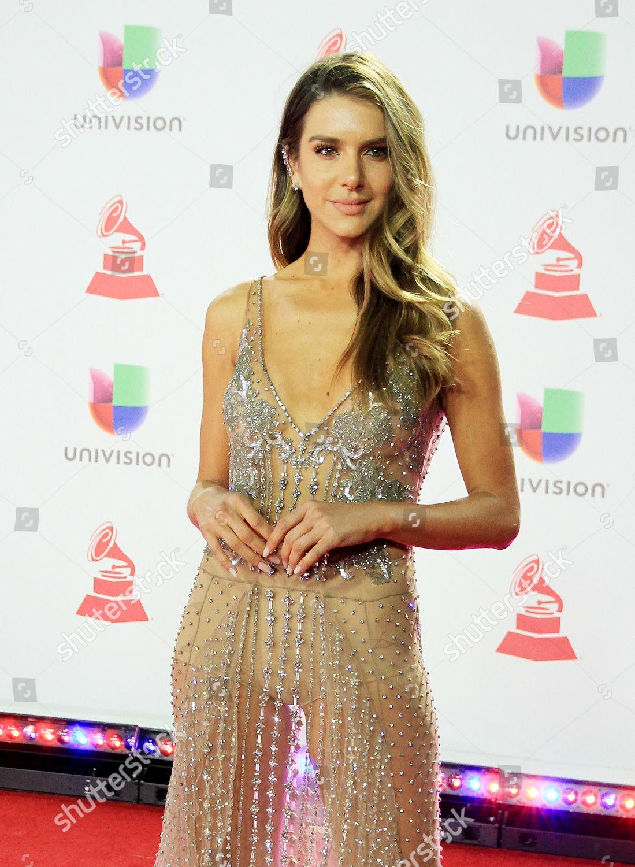 latin-grammy-awards-arrivals-las-vegas-u
