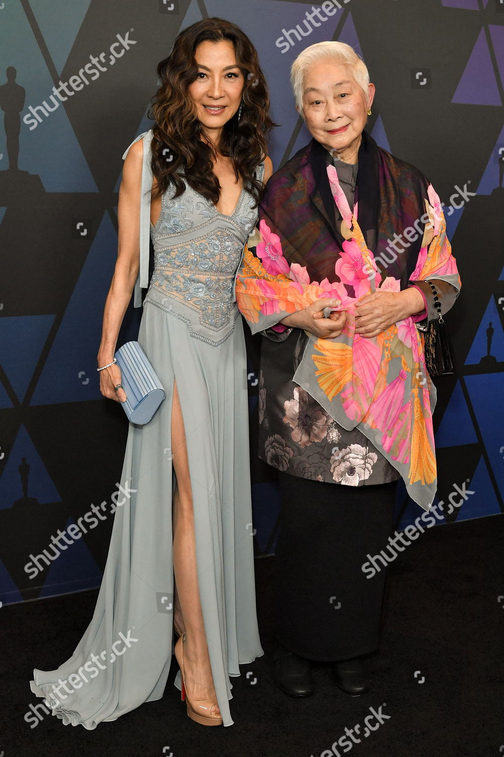 Discussion on this topic: Jamie Chung, kristen-connolly/