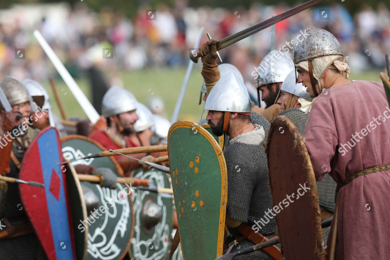 Medieval II Total War: Gold Edition – Historical Battle FAQ
