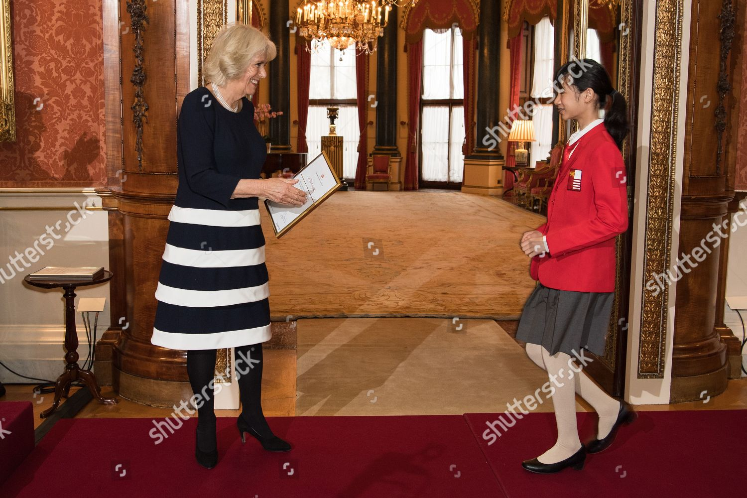 queens commonwealth essay duchess - 600×400
