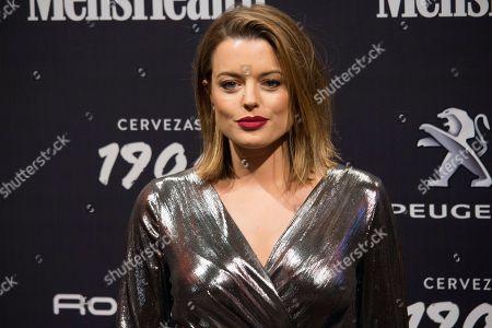 Adriana Torrebejano