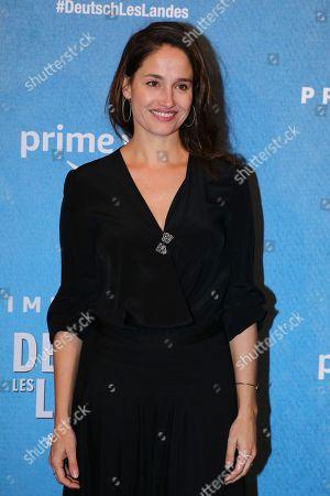 Marie Gillain