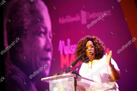Editorial picture of South Africa Mandela 100  Is'thunzi Sabafazi, Johannesburg - 29 Nov 2018