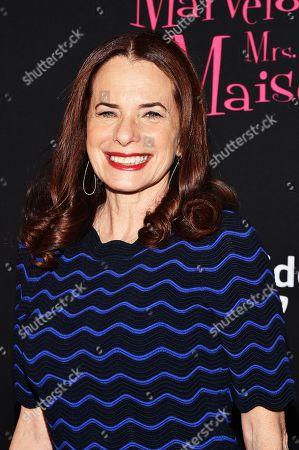 Donna Rosenstein