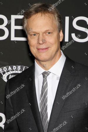 Peter Hedges (Director)