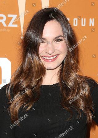 Sarah Bellini