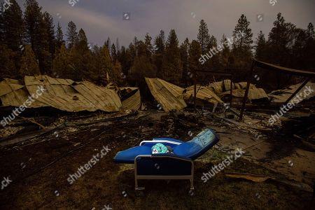 California wildfires Stock Photos (Exclusive) | Shutterstock