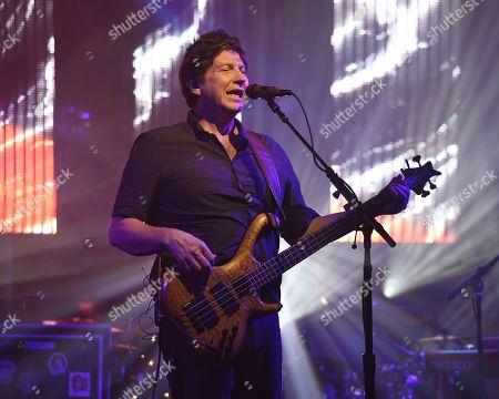Rob Derhak