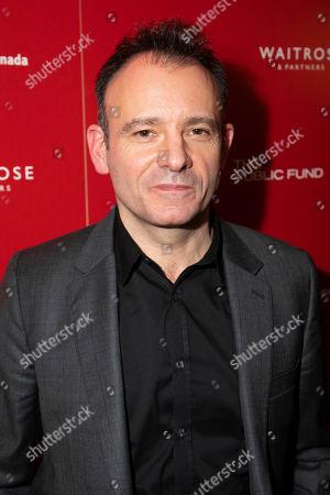 Matthew Warchus (Director)