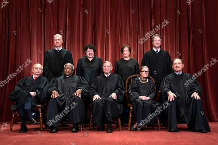YEARENDER NOVEMBER 2018