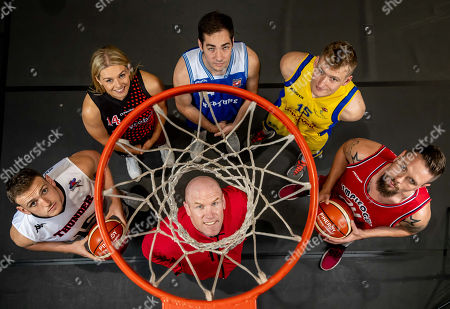 Today, PINERGY announced that it is the official energy partner to Basketball Ireland. PINERGY ambassador and shareholder Paul O?Connell teamed up with Bobby Ahearn, Griffith College Swords Thunder, Hannah Thornton, Pyrobel Killester, Justus Melton, C and S Neptune, Daniel Jokubaitis, Keane?s Supervalu Killorglin and Jason Killeen, Templeogue from the Basketball Ireland Super League to make the official announcement and launch the #SlamSmarter campaign. As part of the partnership, PINERGY will become the official analytics partner of Basketball Ireland and the official energy supplier of the National Basketball Arena. . To keep to date with PINERGY and Basketball Ireland, follow the PINERGY social channels: . Facebook: https://www.facebook.com/PinergyIRL/ . Instagram: https://www.instagram.com/pinergyie/ . Twitter: https://twitter.com/PINERGY