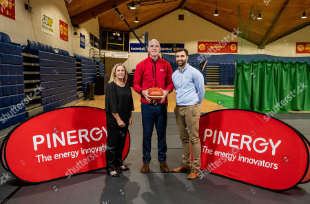 Today, PINERGY announced that it is the official energy partner to Basketball Ireland. PINERGY ambassador and shareholder Paul O?Connell teamed up with Esme Murphy, PINERGY and Conor Meany, Basketball Ireland to make the official announcement and launch the #SlamSmarter campaign. As part of the partnership, PINERGY will become the official analytics partner of Basketball Ireland and the official energy supplier of the National Basketball Arena. . To keep to date with PINERGY and Basketball Ireland, follow the PINERGY social channels: . Facebook: https://www.facebook.com/PinergyIRL/ . Instagram: https://www.instagram.com/pinergyie/ . Twitter: https://twitter.com/PINERGY