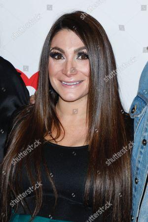 Deena Nicole Cortese