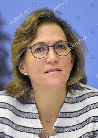 Vanessa Perez Cirera
