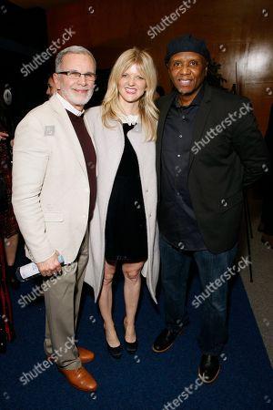 Editorial photo of HeadShop VIP press screening, Beverly Hills, Los Angeles, USA - 11 Dec 2018