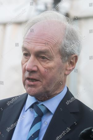 Peter Lilley, Conservative Peer, Baron Lilley