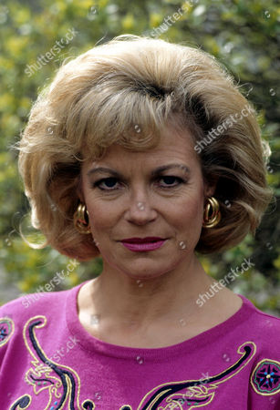 'A Touch of Frost'  TV - 1992 - Not with Kindness - Annabel Leventon as Marion.