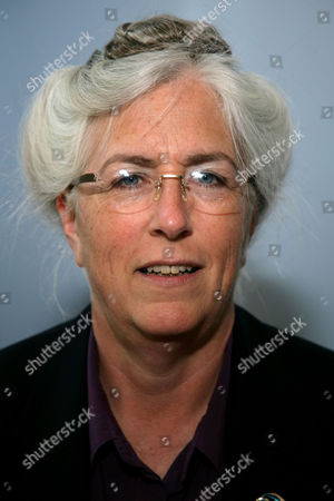 Stock Picture of Laurie R King