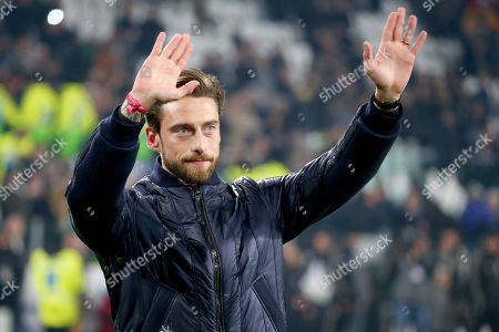 Claudio Claudio Marchisio
