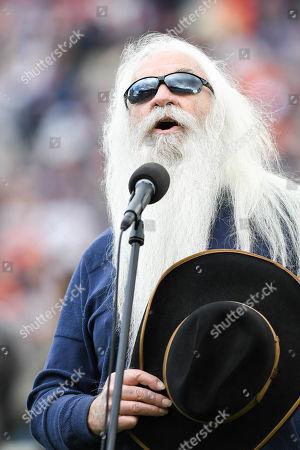 Editorial picture of NCAA Football Franklin American Mortgage Music City Bowl: Purdue vs Auburn, USA - 28 Dec 2018