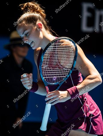 tennis western australia tournaments
