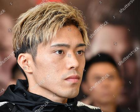 Masayuki Ito (JPN)