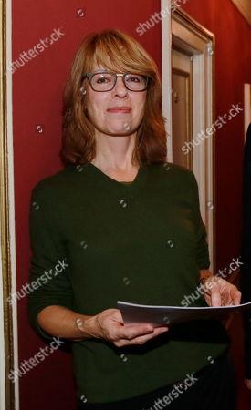 Judith Holste