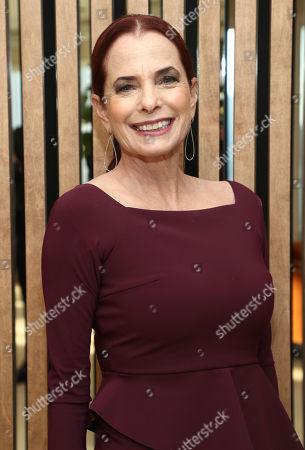 Head of Casting Amazon Donna Rosenstein