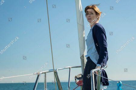 Jacqueline Mckenzie as Helen Korczak