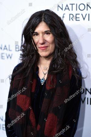 Stock Photo of Debra Granik