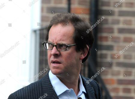 Stock Picture of Nicholas Allan