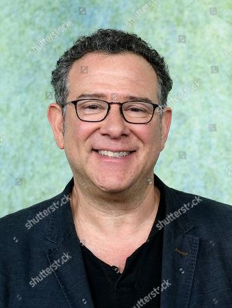 Michael Greif, Director