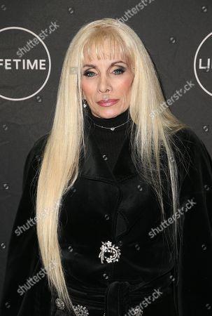 Victoria Gotti