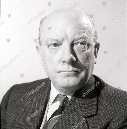'A Case of Character'  TV - 1963 - Arthur Lowe.