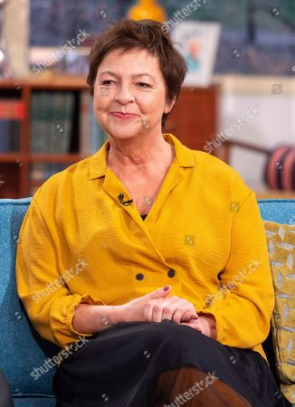 Tessa Peake-Jones