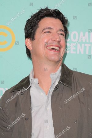 Ken Marino - The Other Two