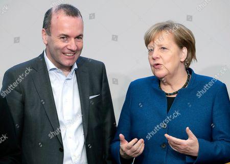 CDU party board reatreat Potsdam Stock Photos (Exclusive ...