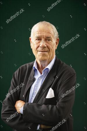 Stock Photo of Per Wasberg