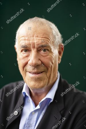 Stock Picture of Per Wasberg