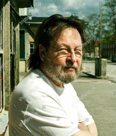 Lars Von Trier Director
