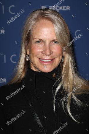 Martha De Laurentiis (Producer)