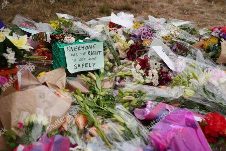 Israeli student murdered in Melbourne