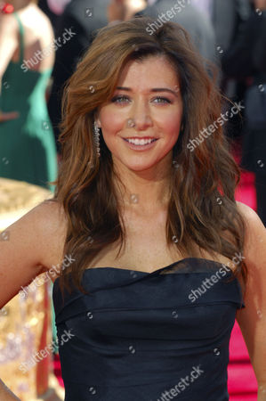 Editorial image of 61st Annual Primetime Emmy Awards, Arrivals, Los Angeles, America - 20 Sep 2009