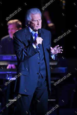 The Righteous Brothers - Bill Medley
