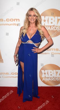 XBIZ Awards, Los Angeles
