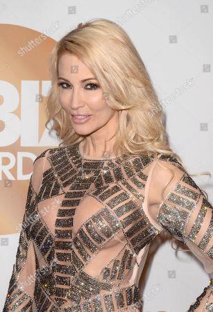 Editorial photo of XBIZ Awards, Los Angeles, USA - 17 Jan 2019
