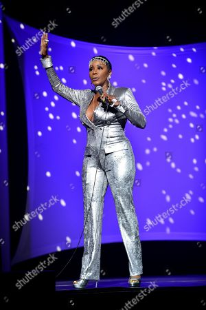Sommore