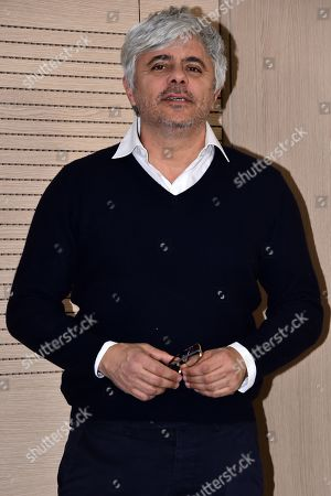 Dino Abbrescia