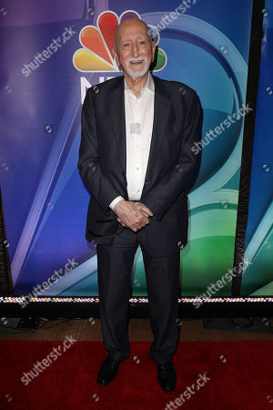Stock Image of Dominic Chianese
